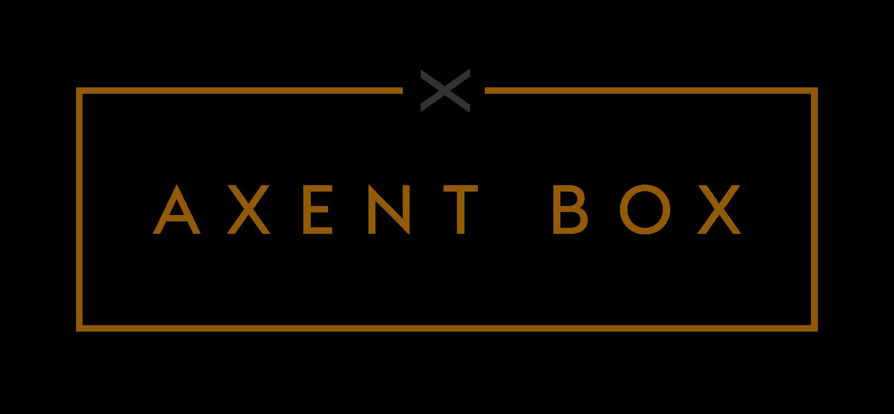 AxentBox