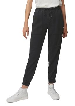 svoboden-pantalon-ot-tence-liosel-marc-o-polo-006010310245-979-2.jpg