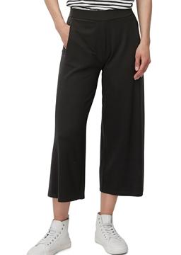 pantalon-s-shiroki-kracholi-marc-o-polo-006301319037-990-1.jpg