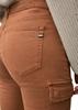 kargo-pantalon-marc-o-polo-007008911001-773-4.jpg