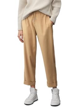 svoboden-pantalon-smes-s-viskoza-marc-o-polo- 007092410337-746-1.jpg