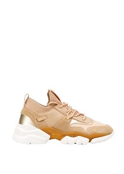 sportni-obuvki-ot-kozha-i-tekstil-marc-o-polo-00715503502335-528-1.jpg