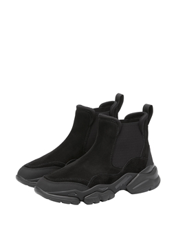 sportni-obuvki-tip-chorap-marc-o-polo-00715503506207-990-1.jpg