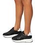 sportni-obuvki-ot-kozha i-tekstil-marc-o-polo-00715663501159-991-5.jpg