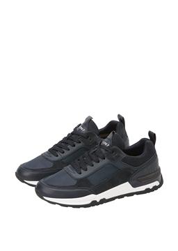 sportni-obuvki-ot-kozha-i-tekstil-marc-o-polo-00725513501161-890-1.jpg
