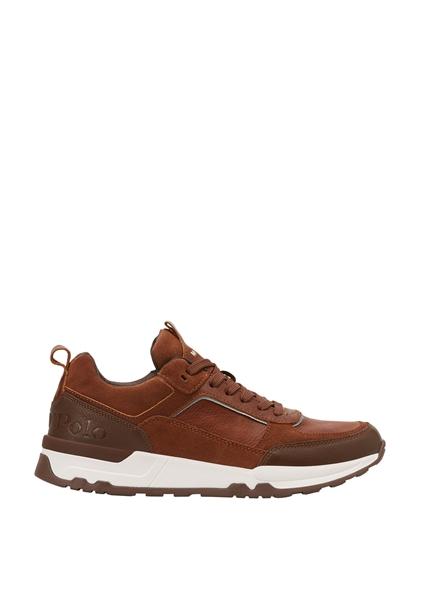 sportni-obuvki-ot-estestvena-kozha-marc-o-polo-00725513506165-775-1.jpg