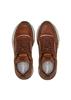 sportni-obuvki-ot-estestvena-kozha-marc-o-polo-00725513506165-775-4.jpg