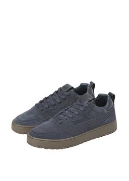 sportni-obuvki-ot-estestvena-kozha-marc-o-polo-00726133502300-890-1.jpg