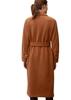 palto-ot-valna-i-kashmir-marc-o-polo-008013371195-773-2.jpg