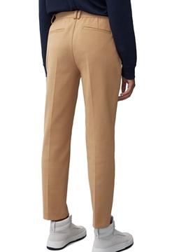 pantalon-slim-fit-marc-o-polo-008039210055-769-1.jpg