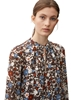 roklya-s-floralen-print-do-kolyanoto-marc-o-polo-008085321523-G62-4.jpg