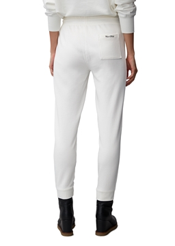 sporten-pantalon-marc-o-polo-008400119103-108-1.jpg