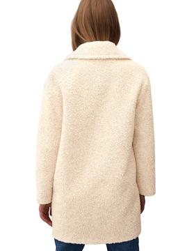 kaso-palto-marc-o-polo-008605071233-146-1.jpg