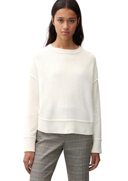 cropped-pulover-ot-valna-i-pamuk-marc-o-polo-008608060523-108-1.jpg