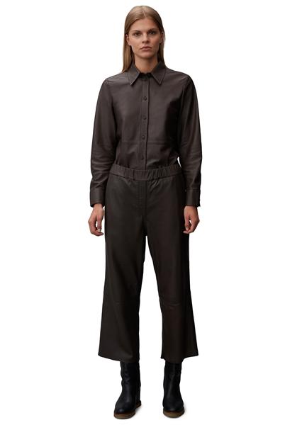 kozhen-pantalon-s-shiroki-kracholi-marc-o-polo-008701478017-799-3.jpg
