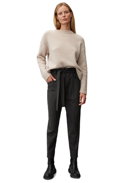 valnen-pantalon-s taliya-paperbag-marc-o-polo-009022210323-990-1.jpg