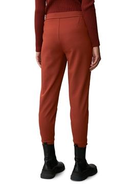 svoboden-pantalon-lontta-marc-o-polo-009403719211-321-1.jpg