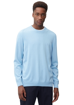 pulover-ot-pamuk-i-viskoza-marc-o-polo-027506660398-822-3.jpg