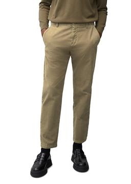 pantalon-ot-ripsano-kadife-narvik-marc-o-polo-028015310128-441-1.jpg