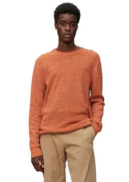 pulover-ot-organichen-pamuk-marc-o-polo-028506560226-365-1.jpg