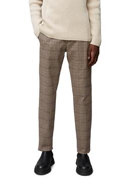 zimen-pantalon-na-kare-stig-marc-o-polo-029015510136-L64-3.jpg