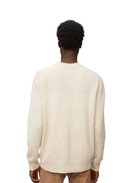 pulover-s-valna-ot-yak-marc-o-polo-029507160432-718-1.jpg