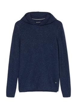 pulover-s-kachulka-marc-o-polo-030612960498-716-1.jpg