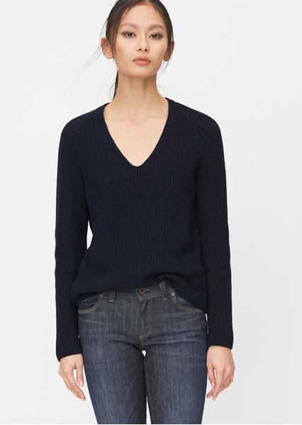 pleten-pulover-s-V-dekolte-marc-o-polo-B01605960097-881-1.jpg