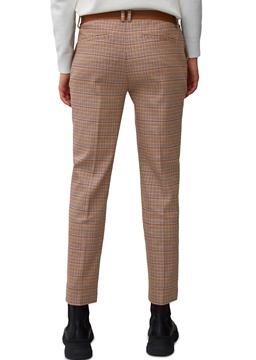 kariran-pantalon-slim-fit-torup-marc-o-polo-M08016910055-G43-1.jpg