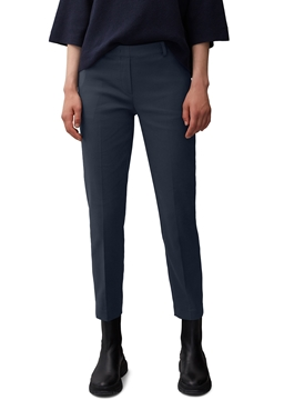 eleganten-pantalon-slim-fit-marc-o-polo-M08039210055-878-1.jpg