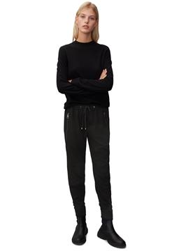 pantalon-sas-svobodna-kroyka-lontta-marc-o-polo-M09403719211-990-1.jpg