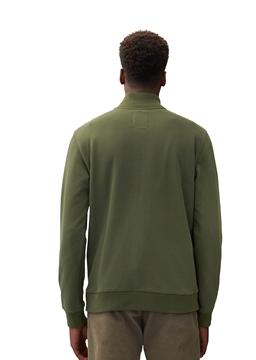 suitshart-s-tzip-marc-o-polo-M27412457114-474-1.jpg