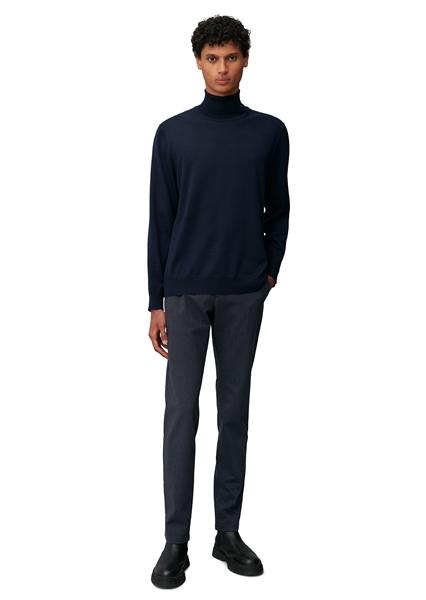 chino-pantalon-slim-fit-malmö-marc-o-polo-M29015010070-L66-1.jpg
