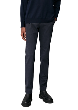 chino-pantalon-slim-fit-malmö-marc-o-polo-M29015010070-L66-1.jpg