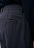 chino-pantalon-slim-fit-malmö-marc-o-polo-M29015010070-L66-4.jpg