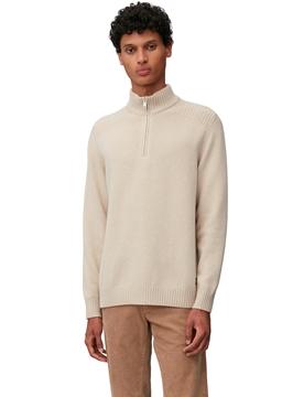 pulover-s-tsip-ot-italianska-valna-marc-o-polo-M29604660424-718-3.jpg