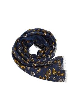 shal-s-floralen print-ESPRIT-070EA1Q301-400-1.jpg