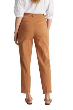 chino-pantalon-ESPRIT-070EE1B310-220-1.jpg