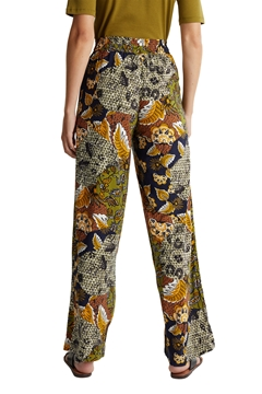 pantalon-s-shiroki-kracholi-s-print-ESPRIT-070EE1B319-363-1.jpg