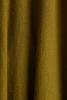 midi-pola-ot-elastichna-viskoza-ESPRIT-070EE1D307-360-4.jpg