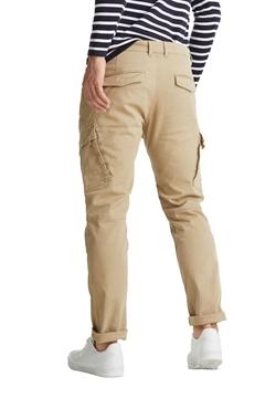 kargo-pantalon-ESPRIT-070EE2B301-270-1.jpg