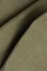 kargo-pantalon-ESPRIT-070EE2B301-350-4.jpg