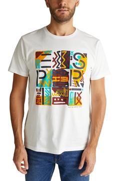 teniska-s-print-100-organichen-pamuk-ESPRIT-070EE2K309-110-1.jpg