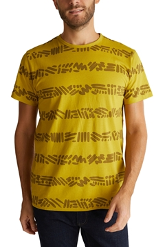 teniska-s-print-100-organichen-pamuk-ESPRIT-070EE2K322-325-1.jpg