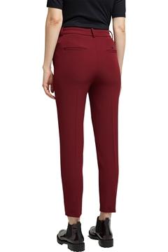 pantalon-s-lastichen-kolan-ESPRIT-070EO1B304-600-1.jpg