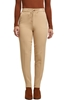 pantalon-s-lastichen-kolan-ESPRIT-070EO1B304-270-1.jpg