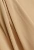 pantalon-s-lastichen-kolan-ESPRIT-070EO1B304-270-4.jpg