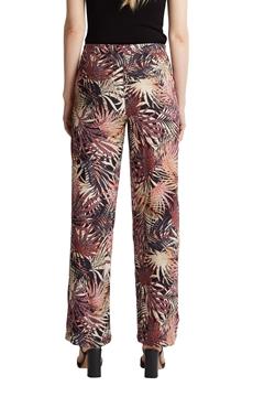 Pantalon-s-shiroki-kracholi-s-tropicheski-print-ESPRIT-070EO1B308-003-1.jpg