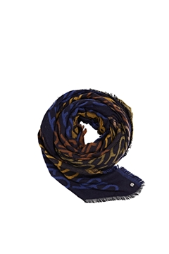 golyam-shal-lenzing-ecovero-ESPRIT-080EA1Q306-400-1.jpg