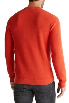 pulover-100-pamuk-ESPRIT-080EE2I301-824-1.jpg